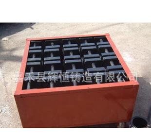 Производители недорогих оптовые поставки из нержавеющей стали, чугуна вес стандартный вес вес Стандартные инструменты измерения