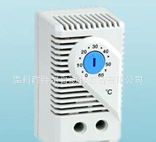 01141集中控制装置(通风 高温高湿排风 )温控开关;
