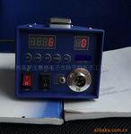 厂家直销供应CLT-50仪用电源 优惠供应;