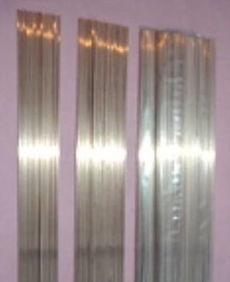 поставки высококачественных 50% серебро электрод сварки кусок проволоки, серебро, серебро, серебряная сварка кольцо