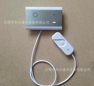 供应呼叫器分机 不锈钢拉丝分机 病房呼叫器分机声讯系统价格低;