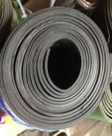 批发京东橡胶板、保正品、规格齐全、量大优惠、;
