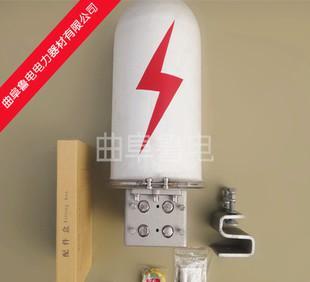 电力通信器材 金属帽式接头盒 室外塔用配电设备 光纤接续盒;
