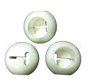 ファインセラミックス電子陶磁器材料セラミックアルミナセラミック工業陶磁器工業陶磁器