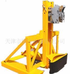 供应单桶型吊桶器 运输搬运设备;