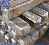 锻造炼钢生产 201不锈钢板坯 0cr18ni9钢锭 钢坯;