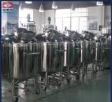 四虎224tt厂家定制 不锈钢罐 储罐 储运设备 可按要求定制 定做;