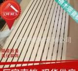 吸音板、阻燃材料、木质吸音板、电影院吸音板、装饰板;