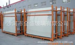 المصنع مباشرة من الزجاج المصقول: سلسلة من رقائق الزجاج 5mm السيارات على مستوى الدرجة الأولى