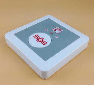 GSM紧急呼叫器,GSM防诈骗电话机 GSM老人一键拨号器