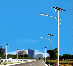 工場は新しい農村に新しい農村を改造して、ランプの太陽の光の街燈の道路の照明の道路照明の街燈団地の専用
