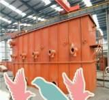 专业生产全自动一体化净水器地表水、河水、地下水预处理过滤设备;