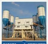 时产HZS240型混凝土搅拌站,皮带输送机上料,高效,昌利机械;