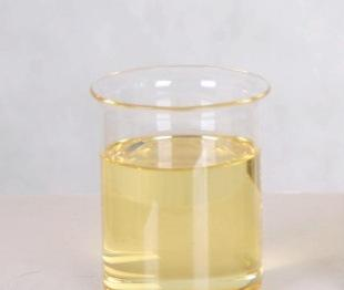 Other phenolic heavy oil quality and cheap