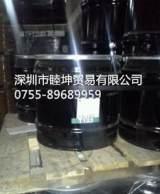 批发IncoT123颗粒状镍粉金属粉末冶金行业专用羟基镍粉;