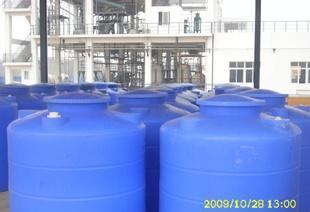 湖南江西成都湖北大桶/塑料容器/水箱/湖北滚塑桶生产厂家20吨;