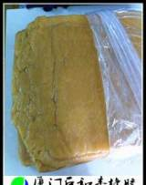 供應進口天然橡膠、合成橡膠、丁苯橡膠SBR1502;