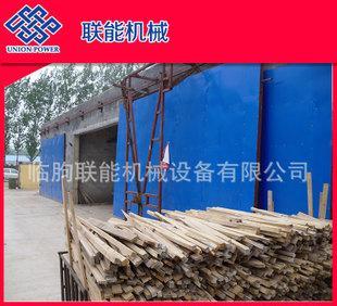専門生産木材乾燥乾燥設備、乾燥機、乾燥機、乾燥機、自動オーブン