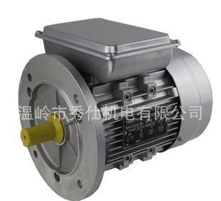 1.5KWに級単相電動機YL90S-2縦型単相アシンクロナスモーター2800回転電機全銅
