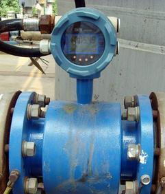 供应化工各种仪器仪表;