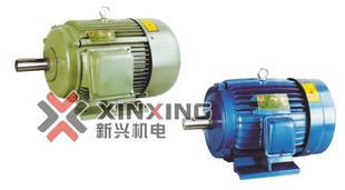 メーカーへ、低雑音1100Wモーターモーター小型三相非同期電動機