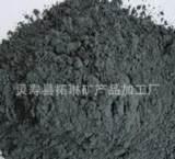 供应黑色电气石粉 单晶体电气石 好产品就在拓琳矿产;