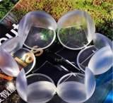 球形桌角 防撞角 防护角 家居必备 安全桌角优质pvc儿童安全用品;