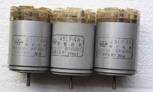供給大畫麵指示管61SS81D電子管表示デバイスお引合詳細電話相談
