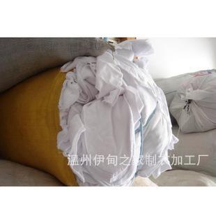 ウエスウエスは、油性の強いニットの純綿には、白のウエスを漂っている。