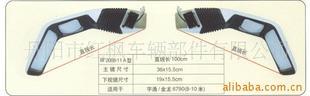 العرض YUTONG، جين لونغ كلها (8-10 متر) مثل مرآة
