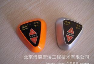 河北、河南无线呼叫系统/报价/厂家呼叫系统呼叫产品通讯系统;