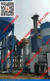 石灰深加工工艺 环保无尘熟石灰生产线设备 GF-10型环保全套线;