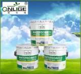 【企业集采】 专业供应 OLG-1001 品质保证 船舶防锈涂料;