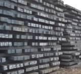 厂家供应 优质钢坯 方坯 厂家直发 规格齐全 大量现货质量第一;