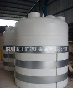 橡塑行业 塑胶容器工艺 滚塑容器塑料桶厂家 批发滚塑PE塑料水箱;