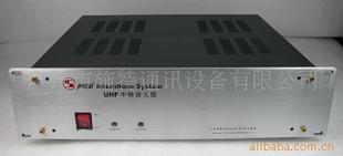 供应对讲机无线中继台声讯系统;