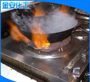 The supply of alcohol based fuel burner fuel oil kitchen new alcohol based fuel alcohol based fuel cooker wholesale