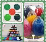 怡和昌各种通用塑料色母 定制各类注塑 吹塑 拉丝色母;