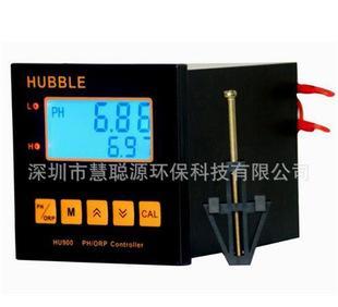 专业供应电镀化工专用PH仪表|污水处理PH仪表;