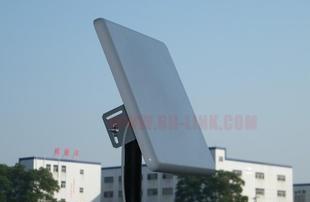 アンテナ、アンテナの部品、5.8Gアンテナ、フラットアンテナ