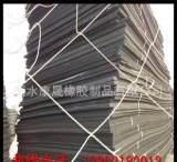 销售YL-600型聚乙烯闭孔泡沫板,塑料板产品,量大从优;