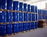 6#油 溶剂油;