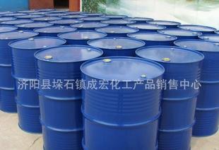 现货 无味优质二氯乙烷 1.2-二氯乙烷 济南库 网上可订购