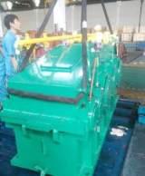 供应 西门子 非标外资钢结构 工程设备冶金钢冶炼 五金设备加工件;
