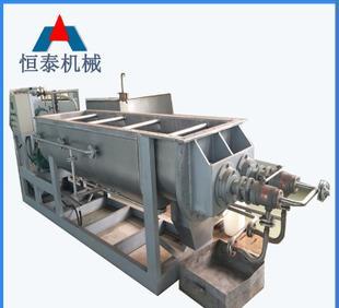 メーカー直販汚泥処理設備の羽根乾燥機乾燥機乾燥機乾燥機