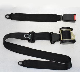 سيارة التلقائي معقوص 3 نقطة حزام التلقائي ثلاثة نقاط حزام الأمان في السيارات التلقائي حزام الأمان
