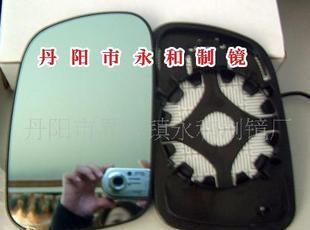 بيجو 307 نوع التدفئة الكهربائية مرآة