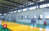 上海装修公司 嘉定厂房设计装修 松江办公室装饰装潢;