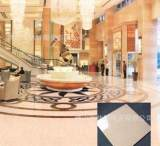 佛山800*800红色横纹坚纹 一代微粉抛光砖 建筑陶瓷 大厅地板瓷砖;