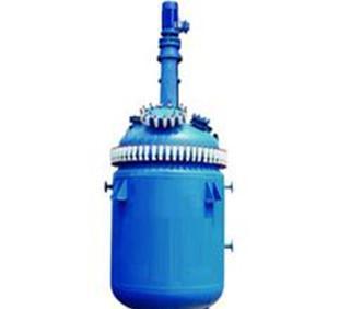 厂家直销优质化工设备配件 各种类型搪玻璃反应釜配件 来电详询;
